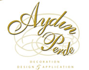 AYDIN CURTAIN DECORATION TASR. UYG. LTD.