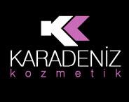 KARADENIZ LTD.
