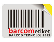 Barcom Label Barcode Technology