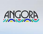 ANGORA CARPETS