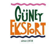 GÜney Eksport Tekstil San. Tic. Ltd. Şti.
