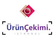 Ürun Çekimi İstanbul