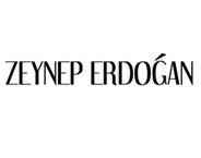 Zeynep Erdogan Fashion Designers