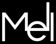 MELTEM ÖZBEK Fashion Designers