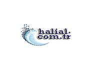 Hallial