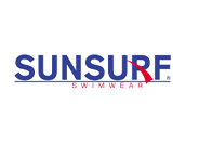 SUNSURF SWİMWEAR