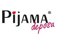 Pijama Deposu