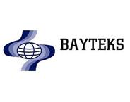 Bayteks