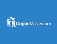 Dugun Master