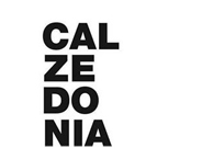 CALZEDONIA FASHION