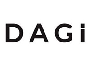 DAGI CLOTHING