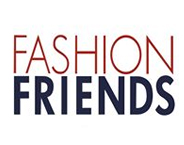 FASHION FRIENDS DESIGN