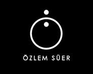 OZLEM SUER HOUSE - NİŞANTAŞI Fashion Designers