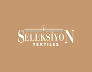 SELEKSIYON TEXTILE