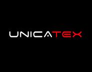 Unica Textile Ltd