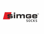 Simge socks