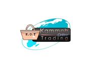 Kammoh online Trading (pty) Ltd