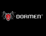 DORMEN CERIMONIA Men Fashion