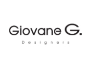 GIOVANE GENTILE Modedesigners