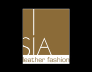 SİA Leather Fashion