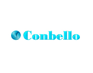 Conbello Innovative Clothing