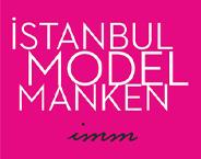 Istanbul Model Manken