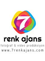 7 Renk Agency