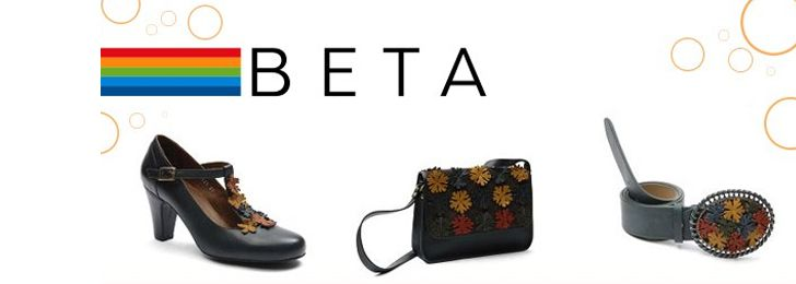BETA SHOES INC.