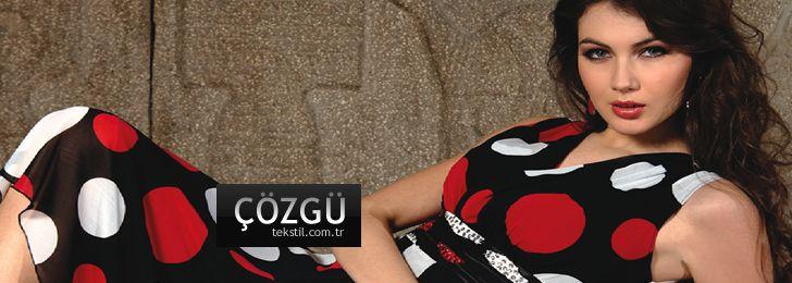 COZGU TEXTILE LTD.
