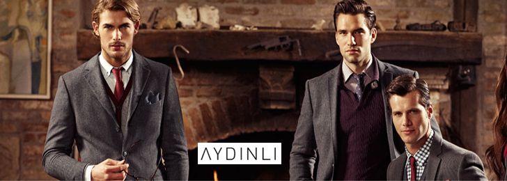 AYDINLI HAZIR CLOTHING