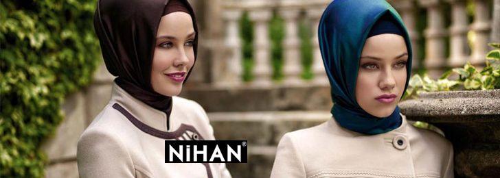 Nihan Tekstil Koleksiyon   2017