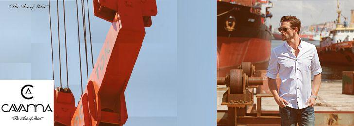 Cavanna Gülsen Tekstil  Koleksiyon   2013