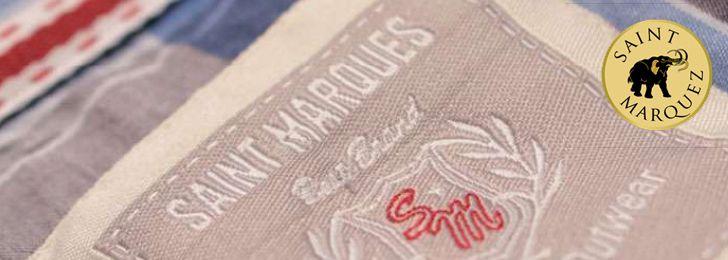 Aziz Triko Tekstil San. Tic. Ltd. Şti. Saint Marques Koleksiyon   2014
