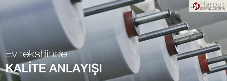 Harput Textile