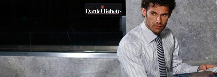 Daniel Bebeto Fashion and Textile Ltd.