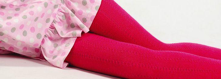 Moyra Socks | A Grup Textile