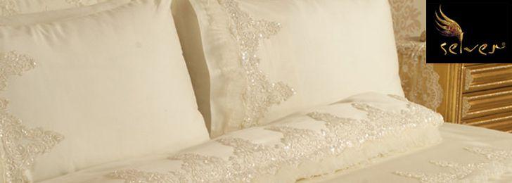 les couvre lit turque les draps et couvre lit hot vente fleur imprimac ensemble couvre lit drap. Black Bedroom Furniture Sets. Home Design Ideas