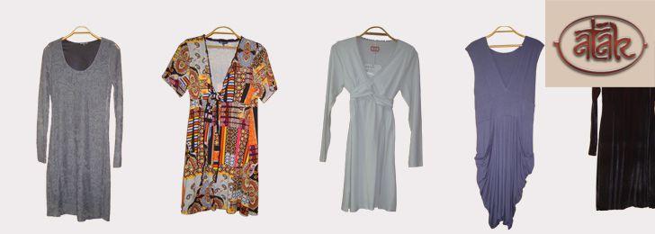 Atak Textile Products Ltd.