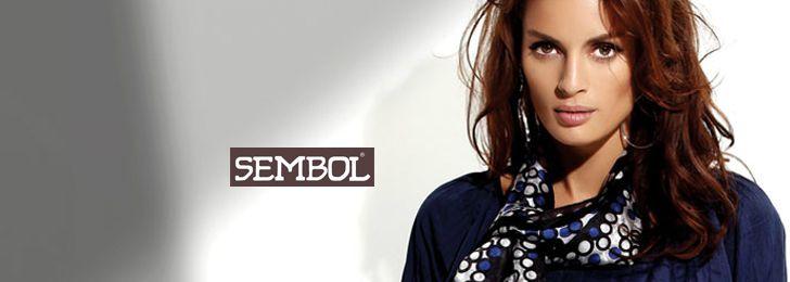 SEMBOL CLOTHING INC.