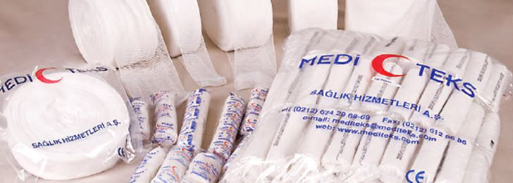 Mediteks Medical Supplies