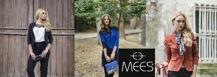 Créateurs de Mode Turcs