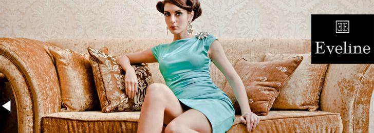 Turkiska Modedesigners