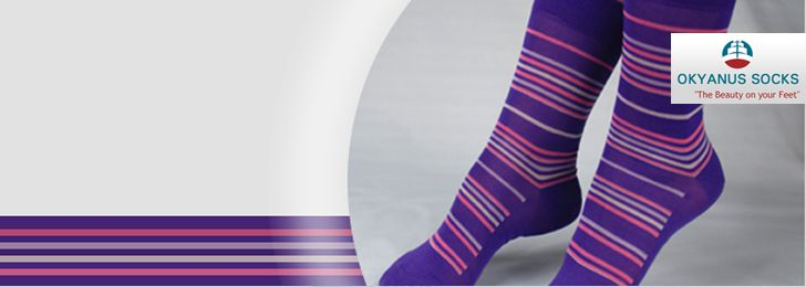 Okyanus Socks Company