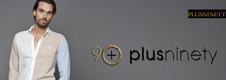 PLUS NINETY +90 | ARTI DOKSAN TEXTILE