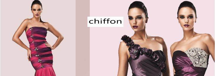 SIFON FASHION Collection   2013