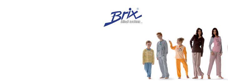 BRIX | UCDAL TEXTILE