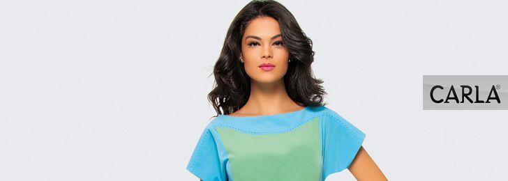 CARLA | YAZMACI CLOTHING