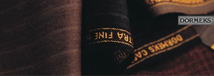 Dormeks Fabrics