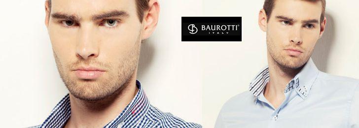 BAUROTTI | ENVER EVREN TEXTILE