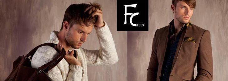 FC PLUS FASHIONISM | FC FASHION